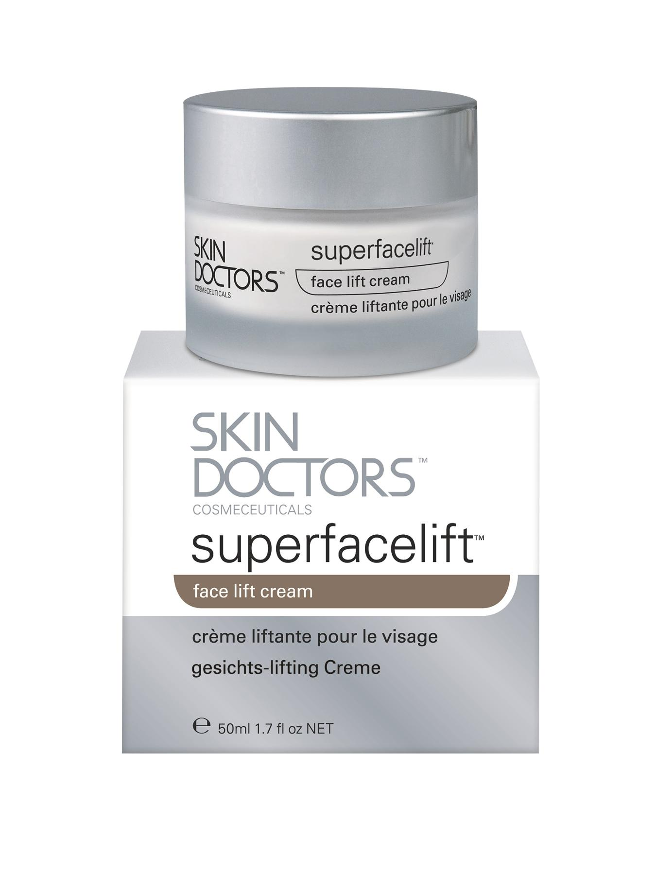 Super Facelift 50 ml
