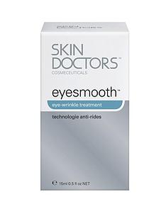 skin-doctors-eye-smooth-15-ml