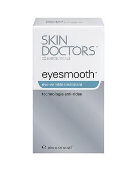 skin-doctors-eye-smooth-15-ml