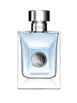 versace-new-homme-50ml-edt