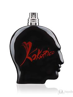 jean-paul-gaultier-kokorico-50ml-edt
