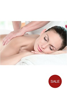 virgin-experience-days-pamper-treat-for-two-at-spirit-health-club