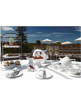 virgin-experience-days-traditional-afternoon-tea-in-a-castle-for-2
