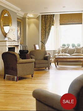 virgin-experience-days-one-night-break-for-two-at-radisson-blu-edwardian-hotel-london