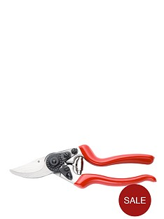 spear-and-jackson-razorsharp-advantage-bypass-secateurs