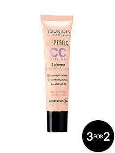 bourjois-123-perfect-cc-cream-ivory-free-bourjois-cosmetic-bag