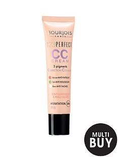 bourjois-123-perfect-cc-cream-light-beige-and-free-bourjois-black-make-up-pouch