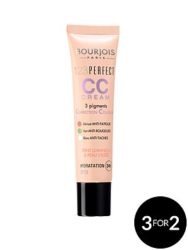 bourjois-123-perfect-cc-cream-rose-beige