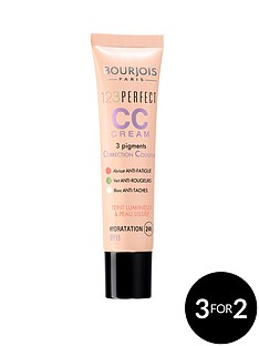 bourjois-123-perfect-cc-cream-bronze
