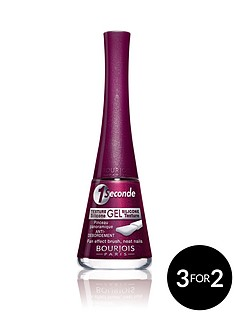 bourjois-1-seconde-nail-violine-hypnotique