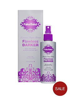 fake-bake-flawless-darker-170-ml