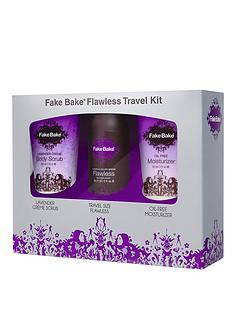 fake-bake-flawless-travel-kit-free-fake-bake-oil-free-body-moisturiser