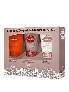 fake-bake-original-self-tan-travel-kit-free-fake-bake-oil-free-body-moisturiser