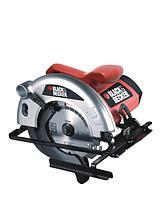 CD602-GB 1150-Watt Circular Saw
