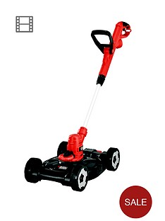 black-decker-stc1820cm-gb-18v-lithium-ion-strimmer-with-mower-deck