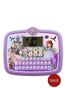 vtech-sofias-tablet