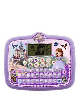 vtech-sofias-tablet