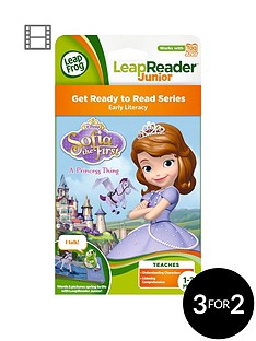 leapfrog-leapreader-junior-book-disney-sofia-the-first