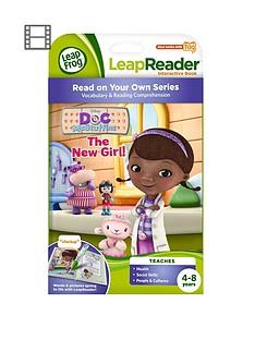 leapfrog-leapreader-book-doc-mcstuffins