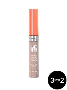 rimmel-wake-me-up-concealer