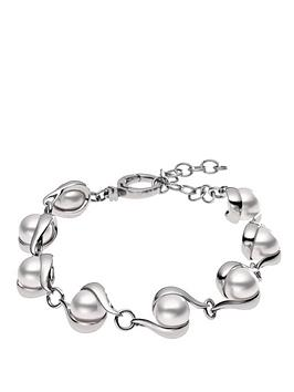 skagen-seas-austrian-pearls-bracelet