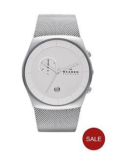 skagen-havene-stainless-steel-chronograph-mens-watch