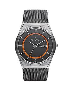 skagen-aktiv-grey-mesh-titanium-mens-watch