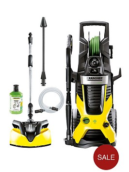 karcher-k7-premium-eco-pressure-washer
