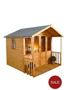forest-hollington-summerhouse-8-x-8-ft