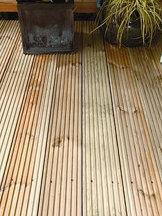 forest-value-deckboard-50-pack