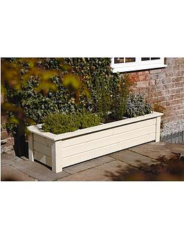 forest-bamburgh-herb-planter