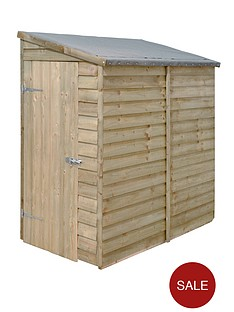 forest-overlap-wall-shed-6-x-3-ft