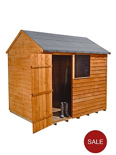 forest-reverse-apex-wooden-garden-shed-8-x-6-ft