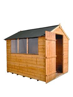 forest-onduline-tongue-and-groove-shed-8-x-6-ft