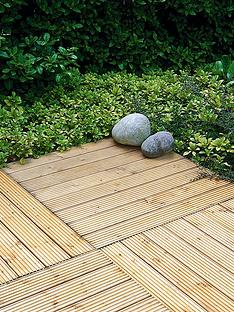 forest-60-x-60-deck-tile-4-pack