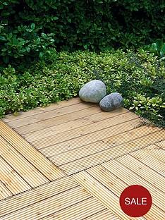 forest-60-x-60-deck-tile-4-pack