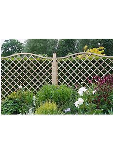 forest-hamburg-large-lattice-18-m-x-18-m-pack-of-10-fence-panels