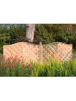 forest-strasburg-small-18-x-12m-fence-panels-3-pack