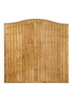 forest-board-wave-panel-6-x-6ft-fence-panels-pack-of-7