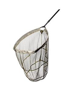 wychwood-specimen-quickfold-net-large