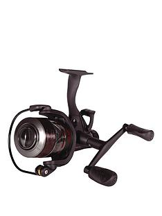 map-carptek-acs-4000-freespin-reel