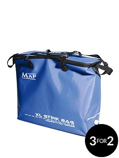 map-xl-evastink-net-bag