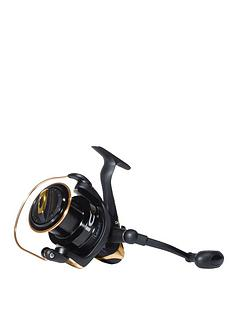 leeda-icon-6500-surf-reel