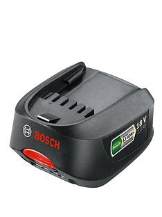 bosch-18-volt-battery-20-ah