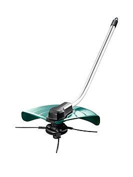bosch-amw-rt-grass-trimmer-head-attachment-mains-unit-not-included