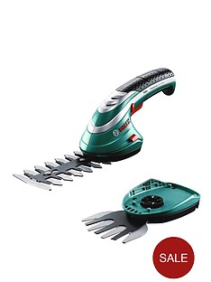 bosch-isio-shape-and-edge-grass-and-shrub-shear