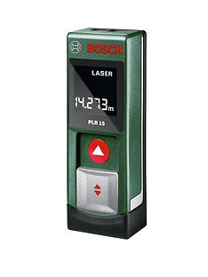 bosch-plr-15-digital-laser-measure