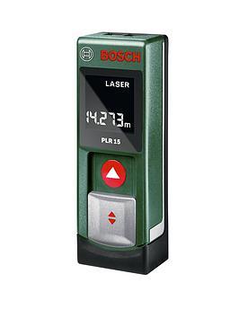 bosch-plr-15-digital-laser-measure