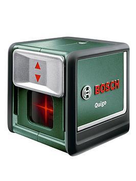 bosch-quigo-cross-line-laser