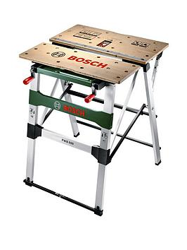 bosch-pwb-600-work-bench